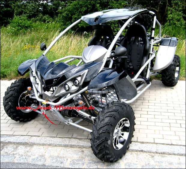 frank motorcycle verkauf quad atv utv buggy motorrad und. Black Bedroom Furniture Sets. Home Design Ideas
