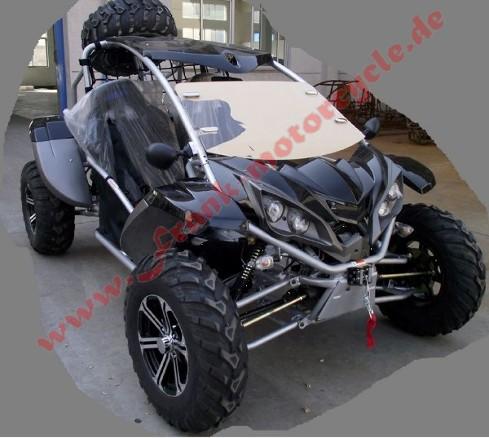 Frank Motorcycle Verkauf Quad ATV UTV Buggy Motorrad und ...