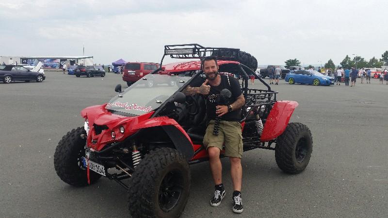44dbfd5cfe Frank Motorcycle Verkauf Quad ATV UTV Buggy Motorrad und Ersatzteile